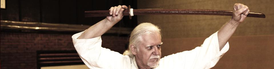karate-dojo-dresden-kobudo
