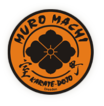 muromachi-logo