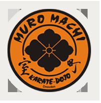 Muromachi Karate-Dojo Dresden e.V.